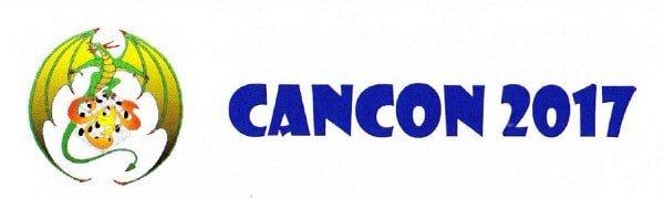 Ex Manus Studios will be attending cancon 2017