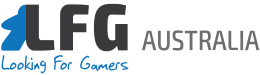 Ex Manus Studios will be attending LFG 2016